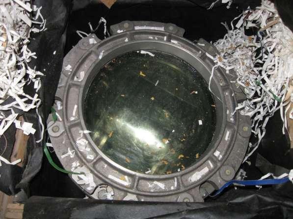 Продам глубоководные прожектора