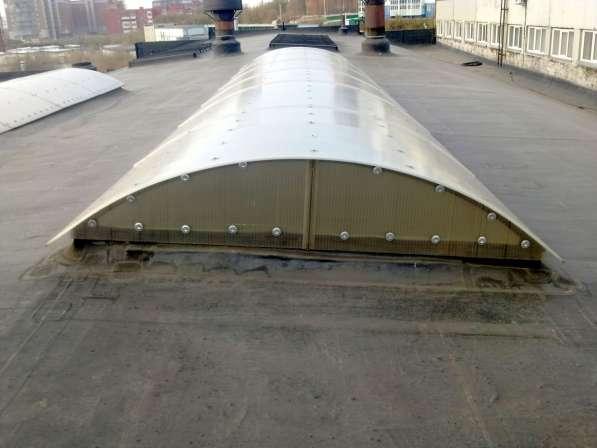 Любые металлоконструкции и сварочные работы в Новосибирске фото 4