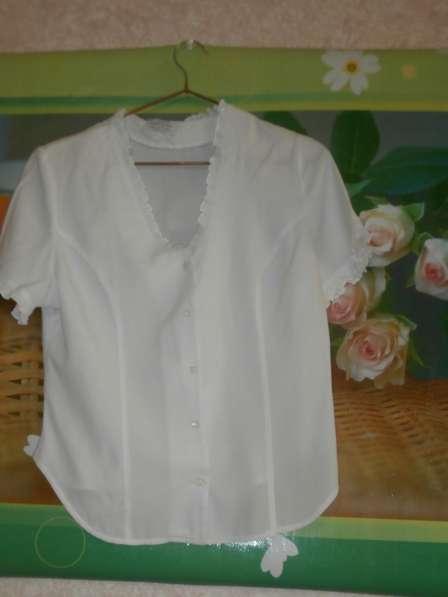 Блузки по 100 руб в Ставрополе фото 16