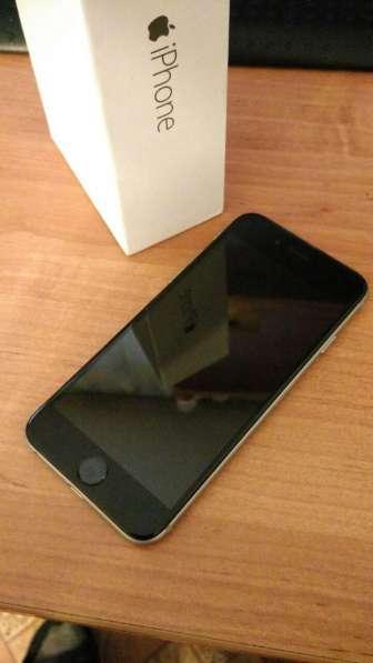 Айфон 6 в Туле