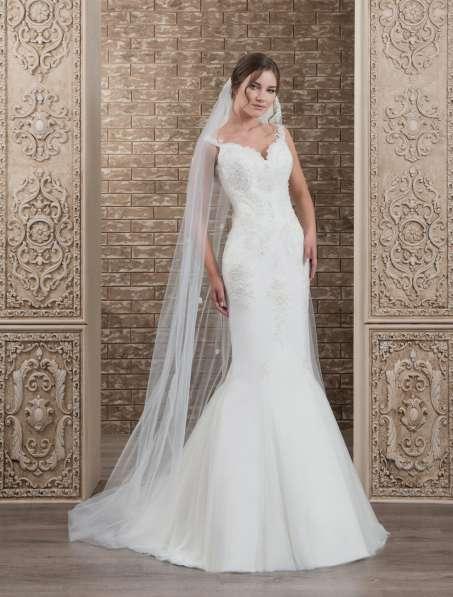 Свадебные платья, вечерние платья, свадебная обувь и тд в Воронеже