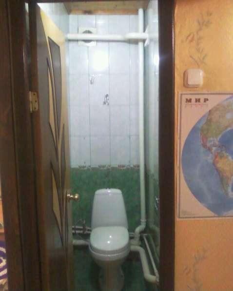 Продажа 2 х комн. квартиры в г. Анапа, Цибанобалке, 62кв. м в Анапе фото 3