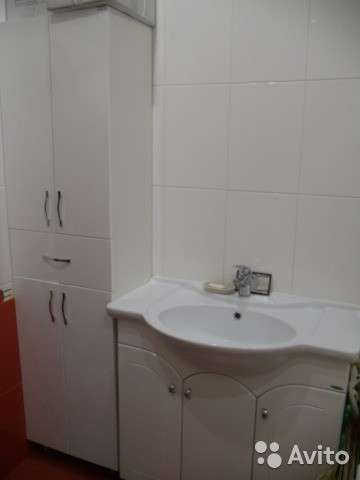 Продаю квартиру в Батайске фото 6