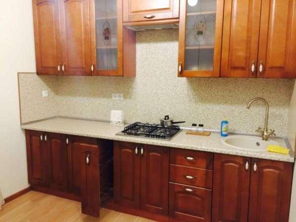 Продажа: дом 115 кв.м. на участке 8 сот