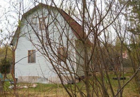 Продам: дом 70 м2 на участке 12 сот