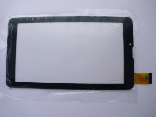Тачскрин для планшета TEXET TM-9749