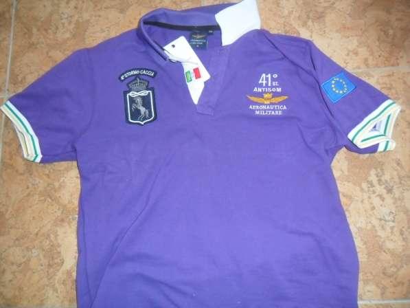 Рубашка 48р