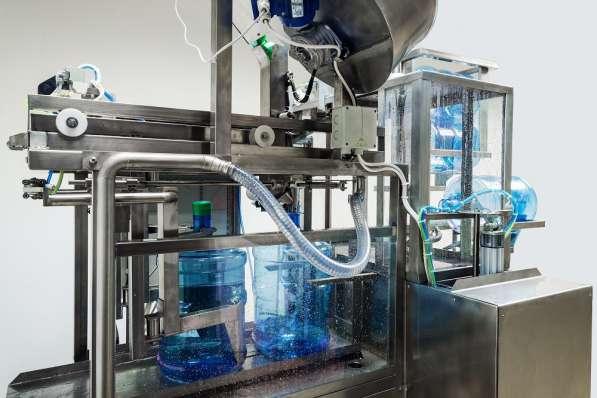 Технологическое оборудование для переработки винограда в Москве