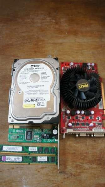 видеокарту видеокарта GF9800GT видеокарта GF9800GT