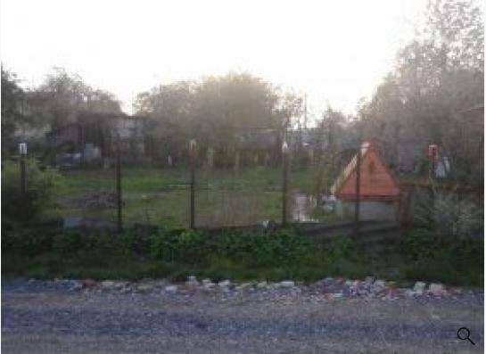 Продаю участок д. Остафьево. в Подольске фото 3