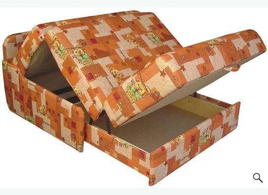 Мебель по низким ценам . мебельдаром74рф в Челябинске фото 6