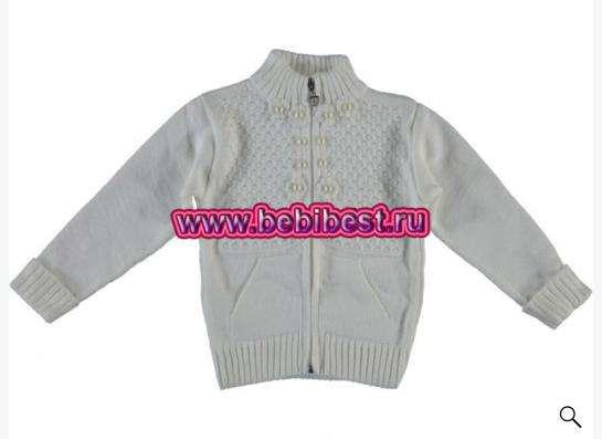 детская одежда оптом с бесплатной доставкой в Ярославле фото 19