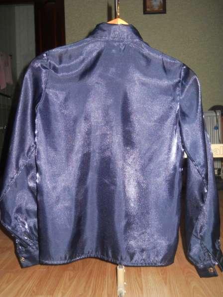 Сценическая рубашка для мальчика 9 - 10 лет в Батайске