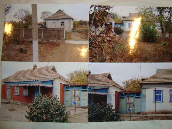 дом хоз постройки