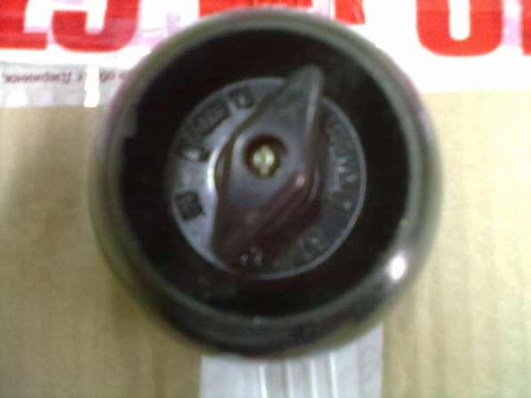 ПВ-2-16.16А IP 30м пакетный выкл