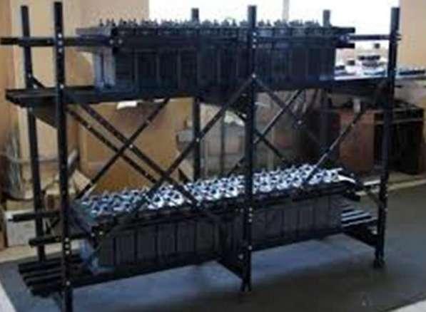 ИБП UPS Источники Бесперебойного Питания от 1 КВА до 800 КВА во Владивостоке в Владивостоке фото 6