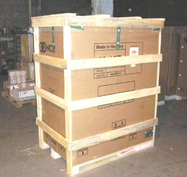 ИБП UPS Источники Бесперебойного Питания от 1 КВА до 800 КВА во Владивостоке в Владивостоке фото 3