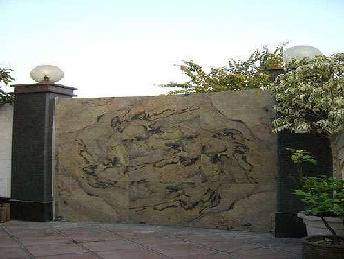 Каменный шпон. Декоративная отделка в Саратове фото 12