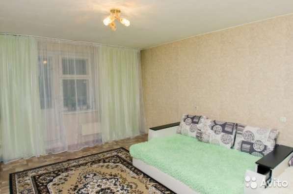 Продаю 1-комнатную квартиру в Набережных Челнах фото 6
