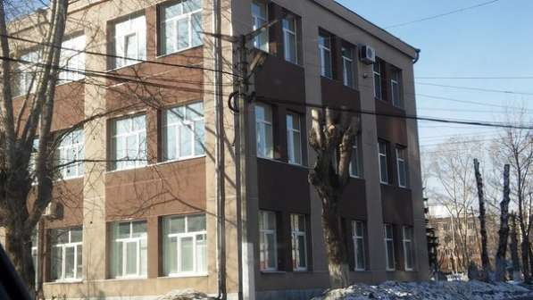 Окна, двери,балконы,перегородки