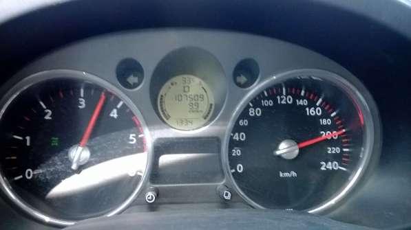 Автотюнинг двигателя и увеличение мощности. Диагностика ЭБУ