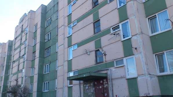 Продам 3-х ком. кв-ру в д.Яльгелево д.46 Ломоносовского р-на