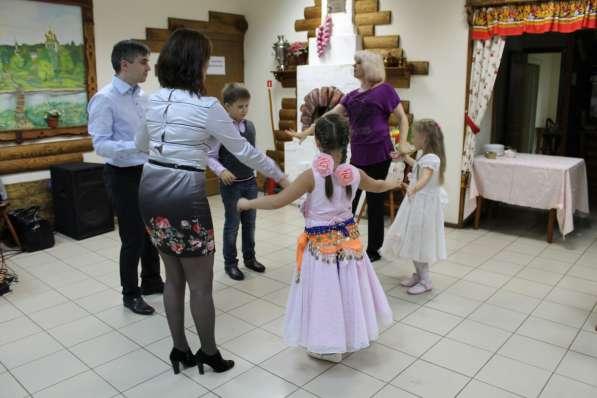 Ведущая-тамада на Юбилей / Свадьбу / Банкет в Перми фото 3