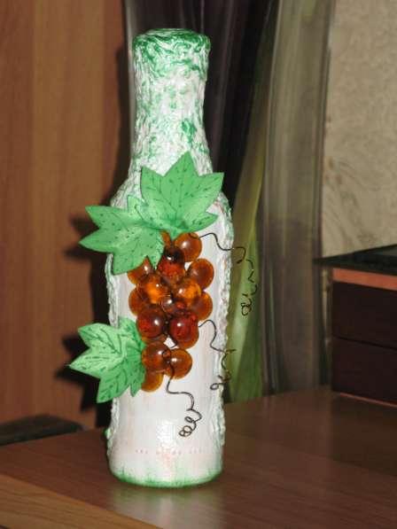 Подарки ручной работы в Красноярске фото 16