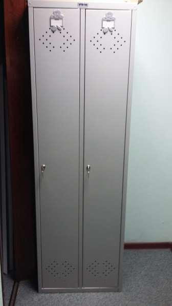 метфллический шкаф, картотека