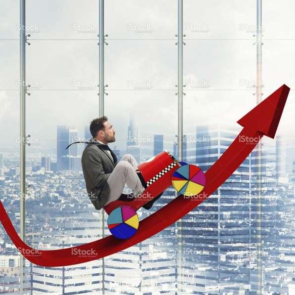 Менеджер по контекстной рекламе Яндекс