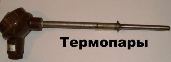 Куплю радиодетали в Иркутске фото 4