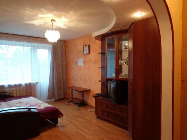 Квартира на час ночь сутки в Черниковке в Уфе