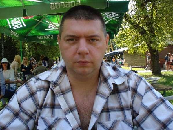 Ищу работу представителя компании в Республике Беларусь