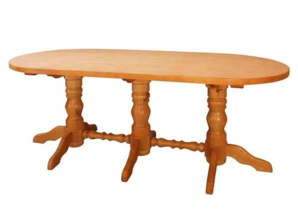 Мебель из дерева, ЛДСП, мягкая, плетеная. Под любой вес в Ярославле фото 13