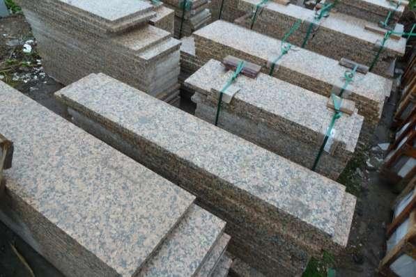 гранит, мрамор, в Москве фото 3