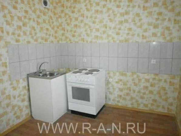 Продам четырехкомнатную квартиру в г.Балашиха на ул.Летная