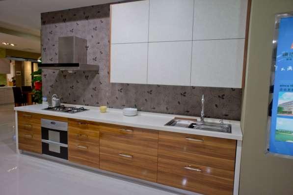 Кухня Анэ