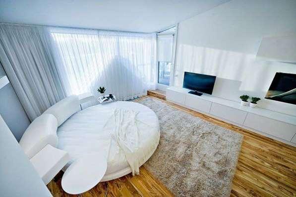 Ремонт квартиры дома - малярные, штукатурные работы.