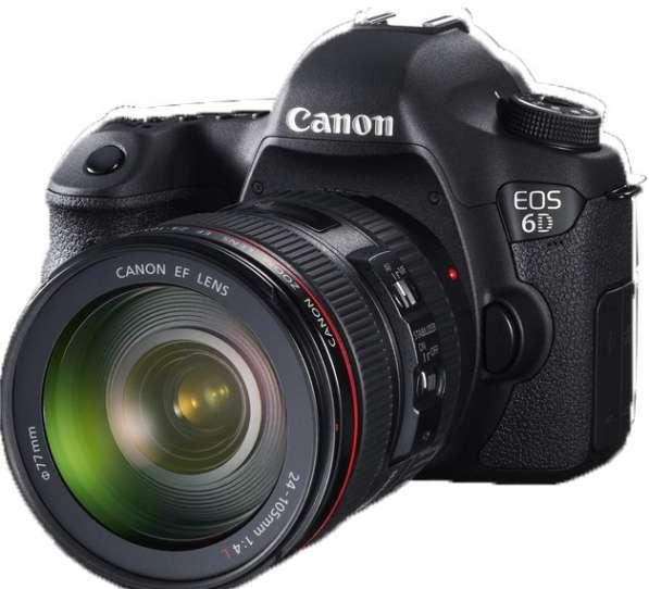 Видеосъёмка, фотосъёмка в Кургане фото 3