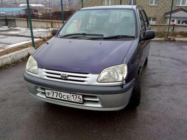 Продам авто Тойота Raum