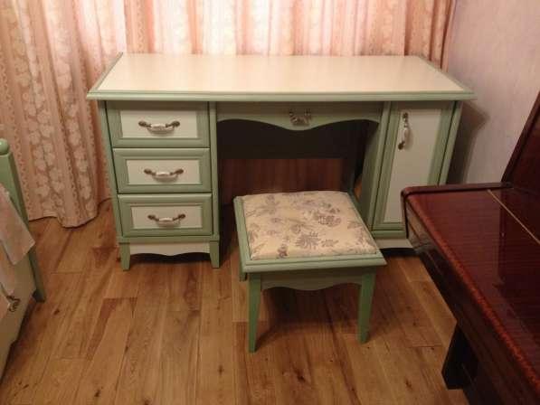 Мебель для детской комнаты