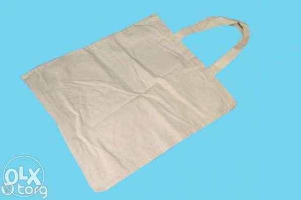 продам срочно бязевые сумки