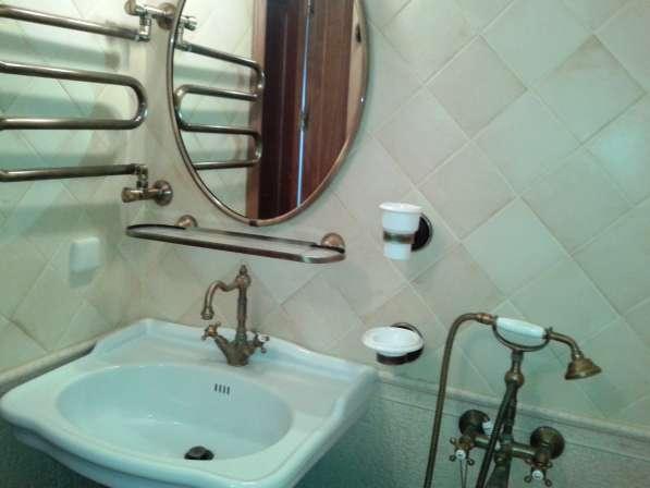 Удобная и функциональная 5-и комнатная квартира собственник