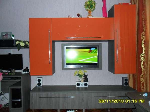 Мебель на заказ в Новосибирске фото 13