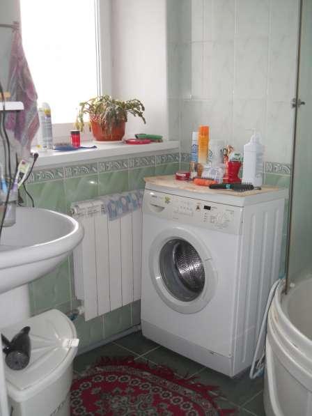 2-этажный дом 176 м² (кирпич) на участке 6 сот., в черте гор в Ростове-на-Дону фото 12