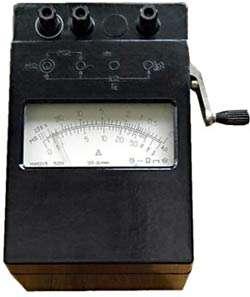 Амперметр э8021, амперметр э8033, вольтметр э8033