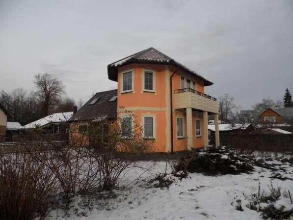 Сдам дом в Павловске посуточно! от 7000 руб/сутки