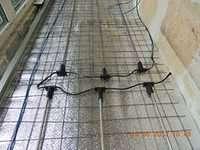 ЭкоОндол. Система отопления в Саратове фото 20