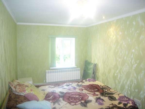 Продам часть дома в Пушкино