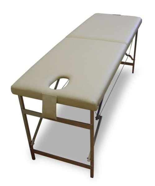 Массажный стол Руфина 180
